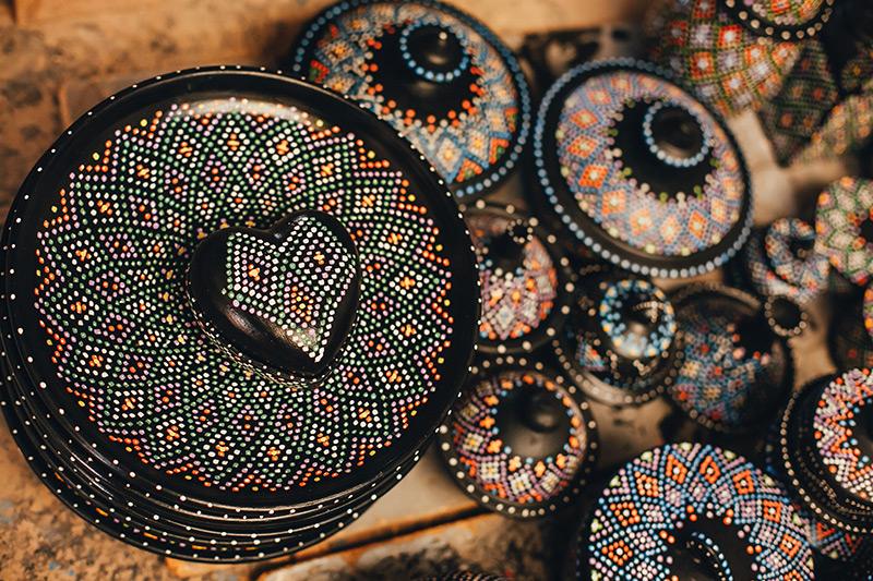 dar-tanja-artisanat-maroc-visiter-tanger-souk-tanger (3)